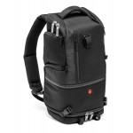 Manfrotto Advanced TRI S Ruksak / Sling