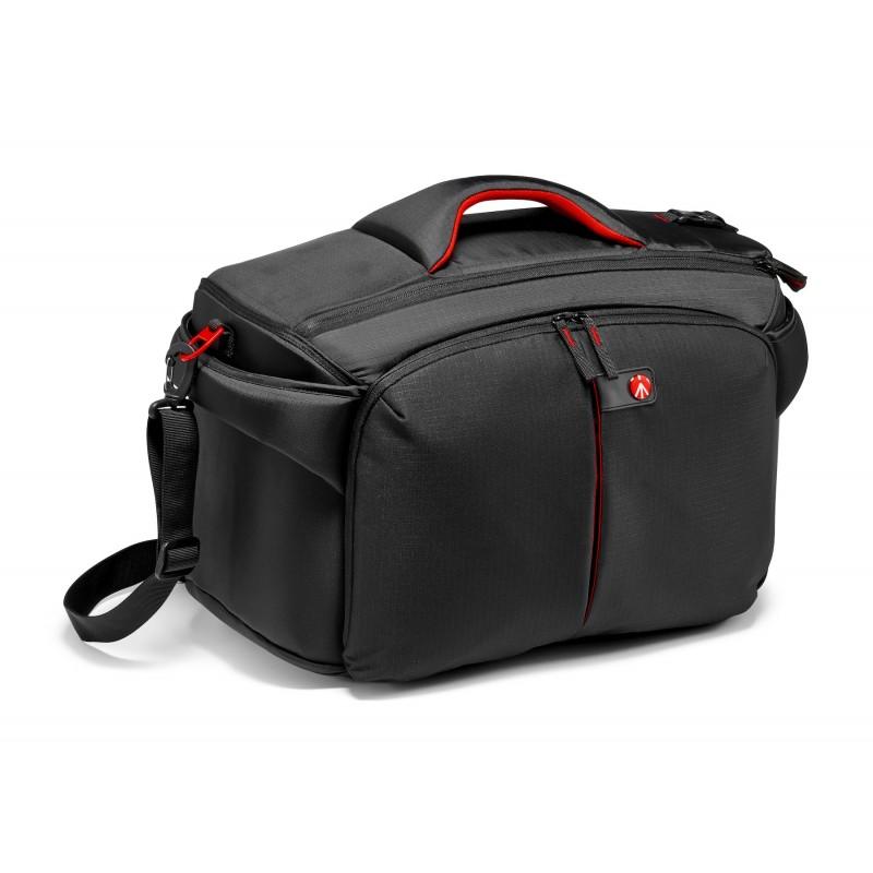 Manfrotto CC-193N torba za video kameru (MW-X200, HDV, VDSLR)