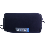 Orca OR-11 Camera roller bag for acessories & DSLR
