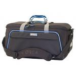 Orca OR-12 Shoulder Video Bag (Black), torba za opremu
