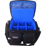 Orca OR-132 Lenses and accessories bag, torba za opremu