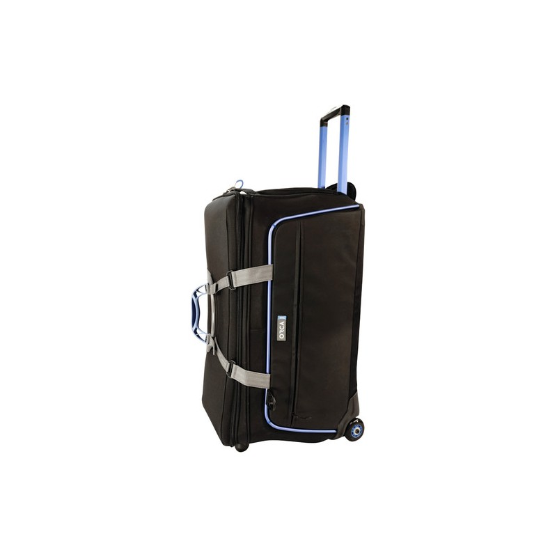 Orca OR-14 Camera Trolley Bag with Top Tray, video torba