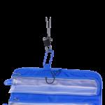 Orca OR-19 Audio Organizer Pouch / torbica