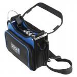 Orca OR-270 XXS mixer sound bag za MIXPRE 3M/6M / audio torba