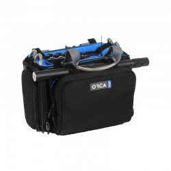 Orca OR-280 XS mixer sound bag za mixPre-10 / audio torba