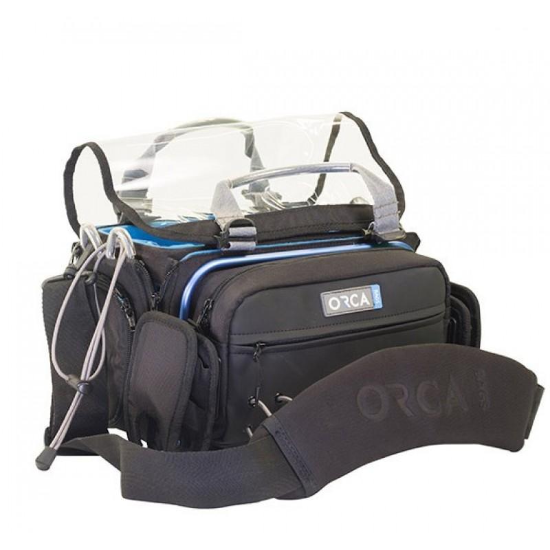 Orca OR-30 Audio bag 1 / audio torba