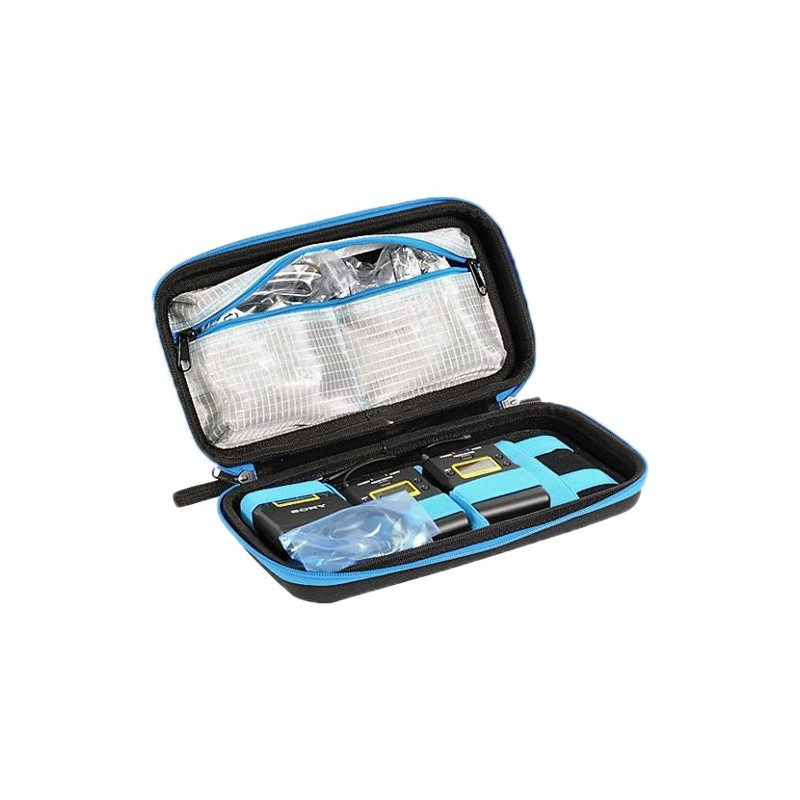 Orca OR-655 Hard Shell Accessories Bag - XS/ torbica