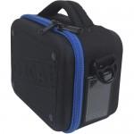 Orca OR-66 Mini Hard-Shell Accessories Bag (Black), torba za opremu