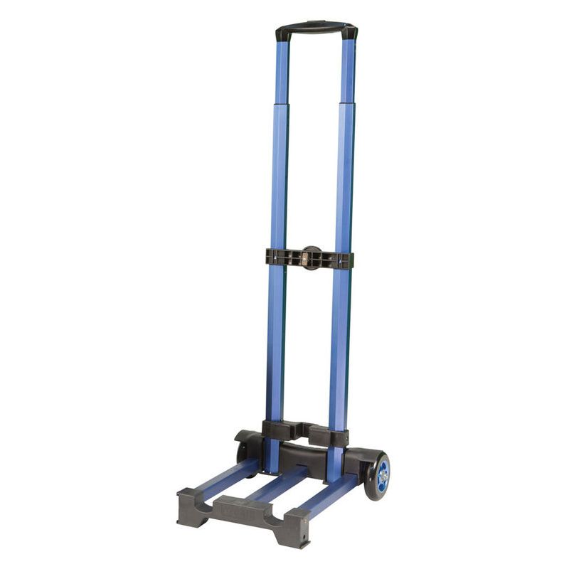 Orca OR-70  Aluminum Trolley System , kolica za torbe