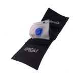 Orca OR-81B water bag for OR-81