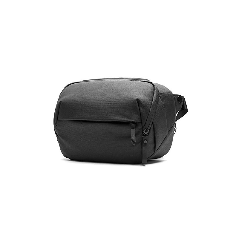 Peak Design EVERYDAY Sling 5L - Black -