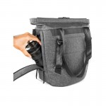 Peak Design Everyday Tote 20L Charcoal