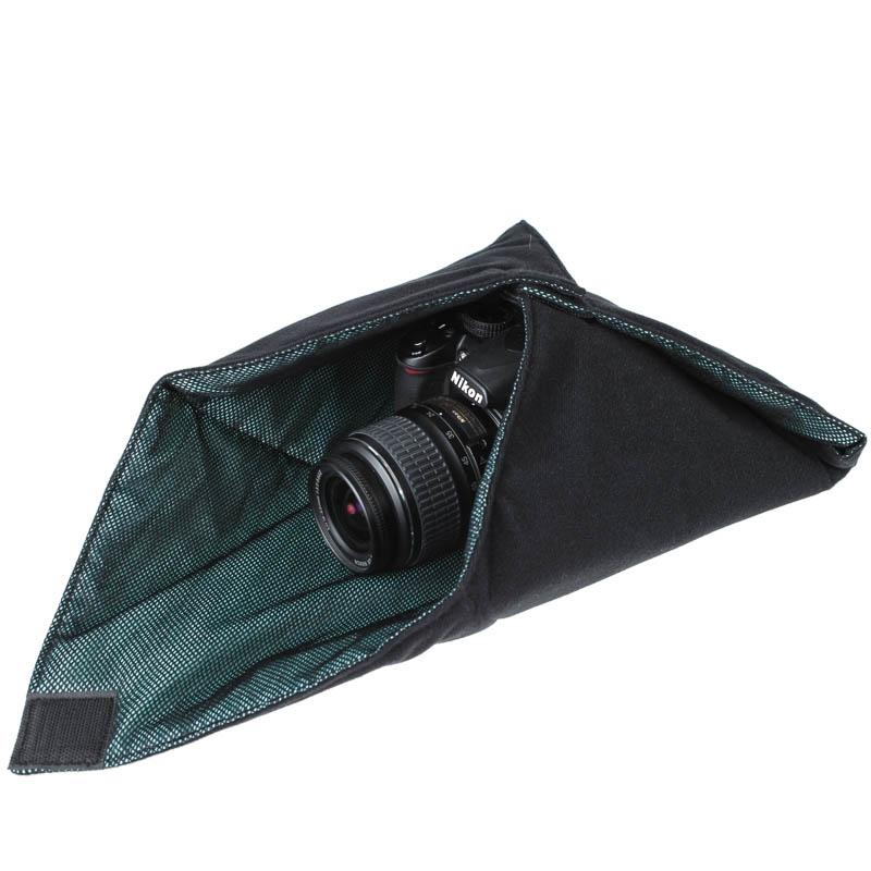Xwrap zaštita za fotoaparat/objektiv 40x40cm
